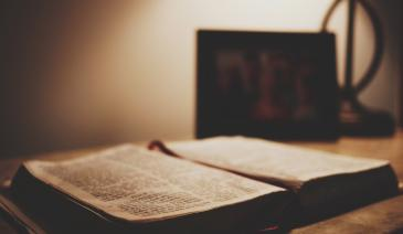 Does the book of  Ezekiel describe a UFO encounter? Was Noah an alien?