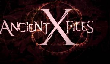 Ancient X-Files follows archaeologists, scientists and historians as they investigate the myths and legends behind some of history's most intriguing and ancient artefacts.