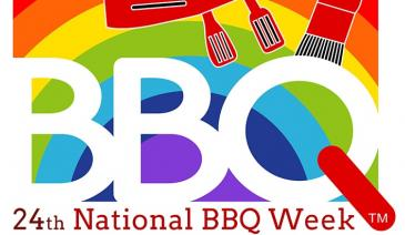 Fire Masters is raising the steaks with National BBQ week